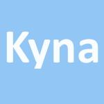 Kyna de Schouel, artiste peintre